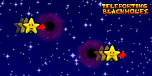 black_holes
