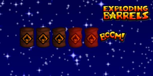 exploding_barrels